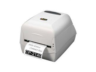 Argox CP-2140 Seri Usb Paralel 203 Dpi