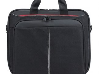 "PLM PLC34 15.6"" Notebook Çantası Siyah"