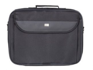 "PLM NC9606 15.6"" Kumaş Notebook Çantası"