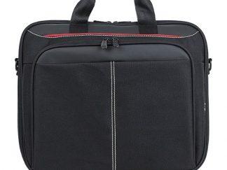 "PLM PLC34 13.3"" Notebook Çantası  Siyah"