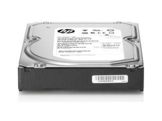 HPE 843266-B21 1TB SATA 7.2K LFF 3.5'' Non-HotHDD