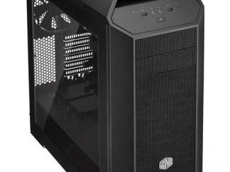 Cooler Master MasterCase Pro5 Midi Tower (Psu yok)