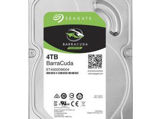 2.5 Disk