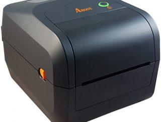 Argox O4-250 Orta Seviye Barkod Yazıcı 203 Dpi
