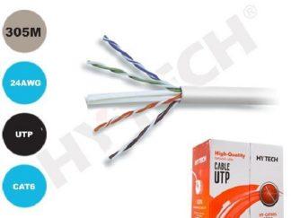 Network Kabloları