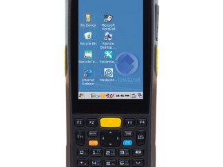 Newland PT60 2D Windows Ce.Net 6.0 Wi-Fi Bluetooth