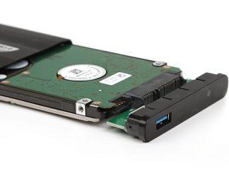 TX TXACE20 USB 3.0 2