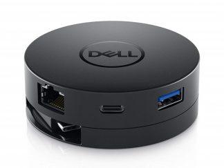 Dell DA300 Type-C Mobil Adaptör (492-BCJL)