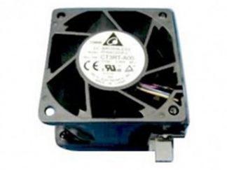Dell 384-BBQD R740 / R740xd İşlemci Fanı