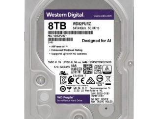 3.5 Disk (Güvenlik)