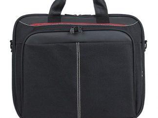 "PLM PLC34 17.3"" Notebook Çantası Siyah"