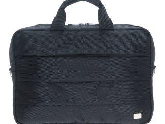 "PLM Canyoncase 15.6""  Notebook Çantası Siyah"