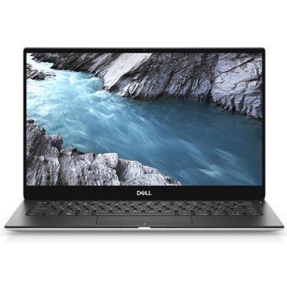 Dell XPS13 7390 UTS510WP165N i7 10510-13.3''-WPro