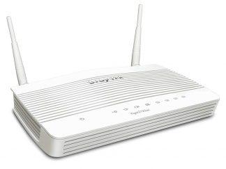 Draytek Vigor 2762Vac VDSL/ADSL Router Modem