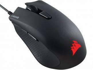 Kablolu Mouse