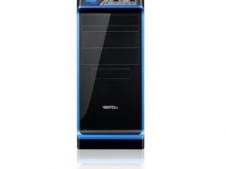 Vento TA-KB3 Atx Siyah (500W)