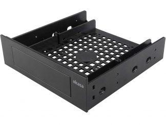 SSD Disk Kızağı