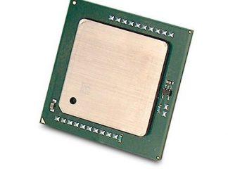 HPE P02498-B21 DL380 Gen10 5218 Xeon-G Kit