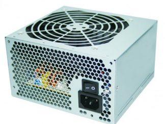 FSP 400W Aktif PFC (FSP400-60HCN)