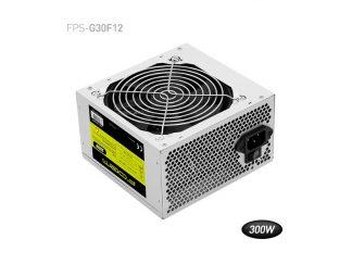 Foem 300W (FPS-G30F12)