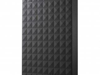 "Seagate 4TB Expansion 2.5"" USB3.0 STEA4000400"