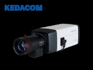 Box IP Kamera