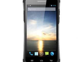 Newland N5000 Thimfone 2D Android 5.1 Wifi Bt 3G