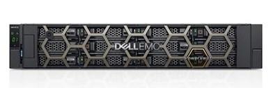 Dell EMC ME4 Series 48TB ME4012 FC Storage