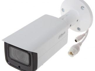 Dahua IPC-HFW2231T-ZAS 2MP 2.7-13.5 Bullet Kamera