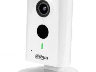 Cube IP Kamera