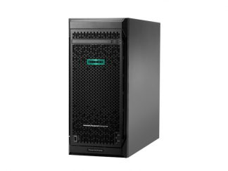 HPE P10812-421 ML110 Gen10 S 4208-16GB-Disk Yok-4U