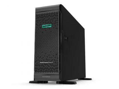 HPE P11051-421 ML350 Gen10 S 4210-16GB-Disk Yok-5U