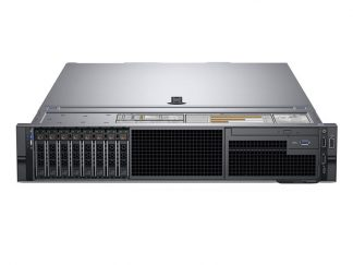 Dell PowerEdge R740 2x4210-32GB-1x600GB-2U