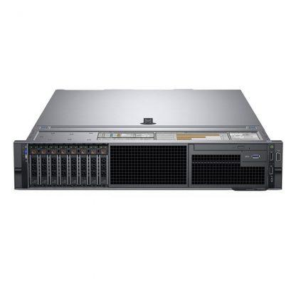 Dell PowerEdge R740 2x4210-32GB-1x600GB-2U
