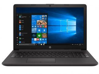 HP 255 G7 1B7S5ES Ryzen 3-15.6''-8G-256SD-Dos