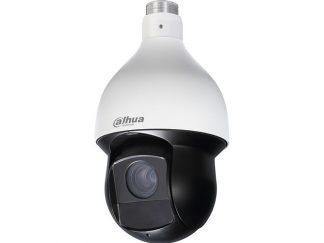 Dahua SD59430U-HNI 4MP 30x Starlight PTZ IP Kamera