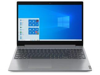 Lenovo ideapad 3 i5 1035 14''-8G-512SSD-Dos