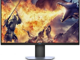 "Dell UltraSharp 27"" UP2720Q 8ms 4K Kalibrasyonlu"