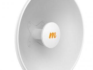 Mimosa-N5-X25  Anten