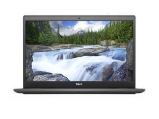 Dell Latitude 3510 i5 10210-15.6''-8G-256SSD-Dos