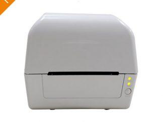 Argox CP-2140EX Seri Usb Ethernet 203 Dpi
