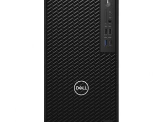 Dell OptiPlex 5080MT i5 10500-8GB-1TB-Dos
