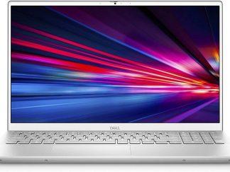 Dell INS 7501 i7 10750-15.6-16G-1TB SSD-4GB-WPro