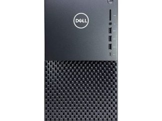 Dell XPS 8940 i7 10700-16GB-2T+512SSD-6G-WPro