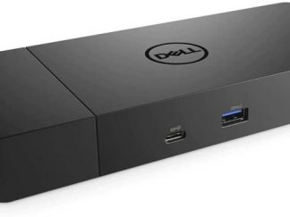 Dell Dock WD19-180W 210-ARJF