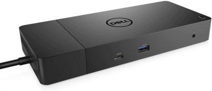 Dell Dock WD19-180W 210-ARJF