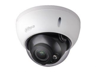 Dahua IPC-HDBW5442E-ZE 4MP Pro AI IR Dome Kamera