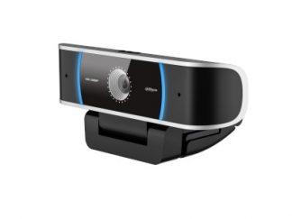 Dahua DH-UZ3+ 2MP Full HD-Auto Focus USB Webcam