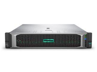 HPE P23465-B21 DL380 Gen10 S 4208-32GB-Disk Yok-2U