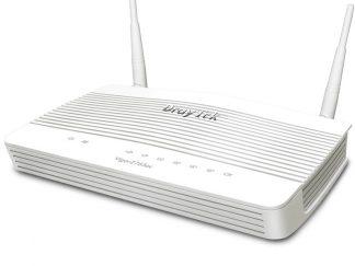 Draytek Vigor 2765ac VDSL/ADSL Router Modem